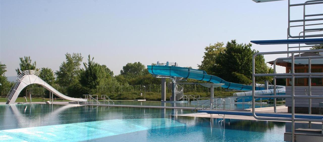 Schwimmbad Ingelheim öffnungszeiten